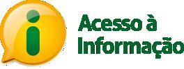 Portal da Transparência da Prefeitura Municipal de Caseara